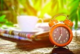Tips For Getting Out Of The House On Time In The Morning
