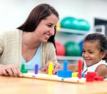 Play & Child Therapy